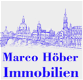 Marco Höber Immobilien