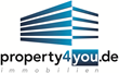 property4you.de | Immobilien
